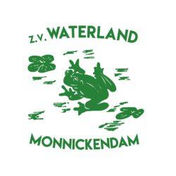 z.v. Waterland